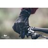 SealSkinz All Weather XP Cycle Glove Black/Black